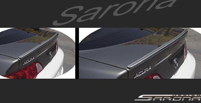 Battery Light Acura Tl Html Autos Post