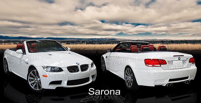 2008 2009 2010 2011 BMW 3 Series