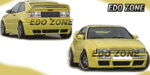 Volkswagen Corrado 2.0 (1994)