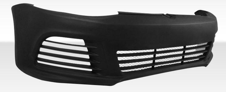 vw jetta body kitsvolkswagen wide bodykit sporty style bumper kit racings body kits volkswagen