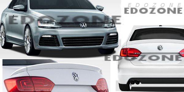 VW Jetta Body kits,Volkswagen Wide Bodykit Sporty Style Bumper Kit, Racings Body Kits VOLKSWAGEN ...