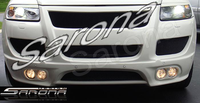Made to fit Pontiac GTO 04 05 06 Fiberglass Eyelids Headllight