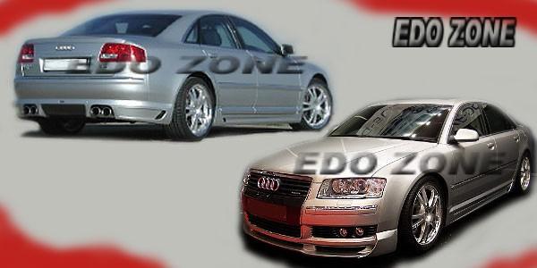 Audi S C A A A TT Aftermarket Sport - Audi wholesale parts