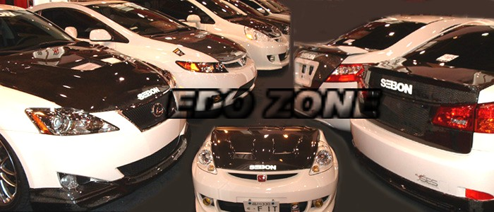 Find The Best Quality Carbon Fiber Products