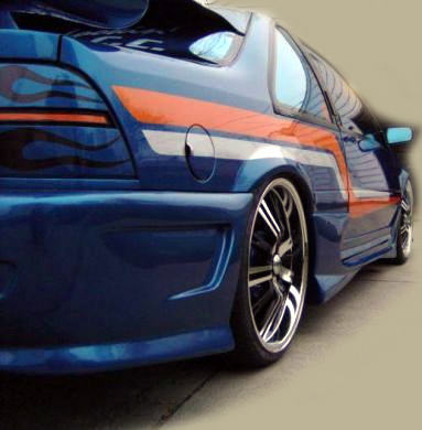 Maxresdefault in addition Hqdefault further S Mlm O also C Cfe also C F B. on 95 chevy cavalier
