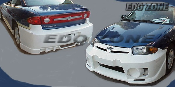 Chevrolet cavalier Caprice AVEO Camaro Monte Carlo chevy malibu