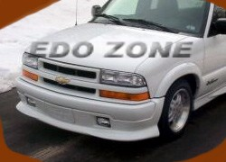 1994-2003 S10 Chevy All Model