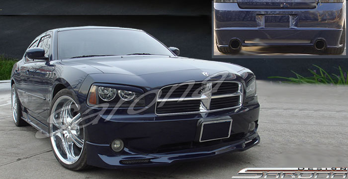dodge body kit neon kits dodge charger bodykit viper spoiler colt bumper s. Cars Review. Best American Auto & Cars Review