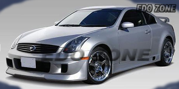 http://www.edozone.com/infiniti/Type_G_Front_Bumper_Infinit.jpg