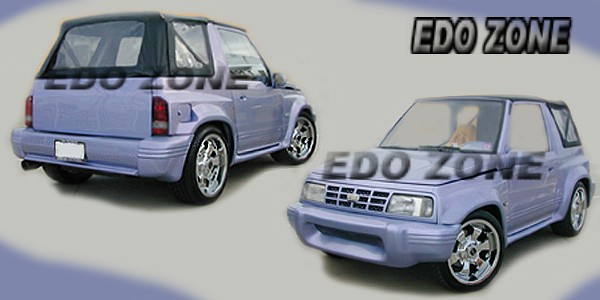 1994 Geo Tracker Transmission Wiring Diagram - Wiring Diagram