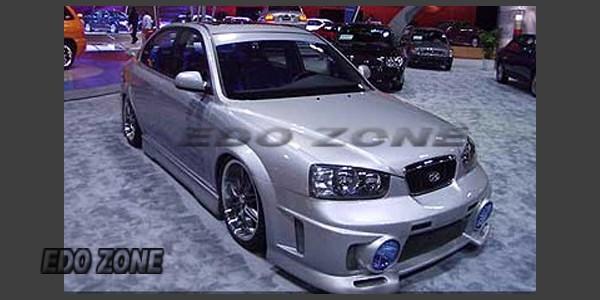 hyundai accent elantra veloster sonata azera tucson santa fe equus coupe genesis hybrid body kits accessories and parts hyundai accent elantra veloster sonata