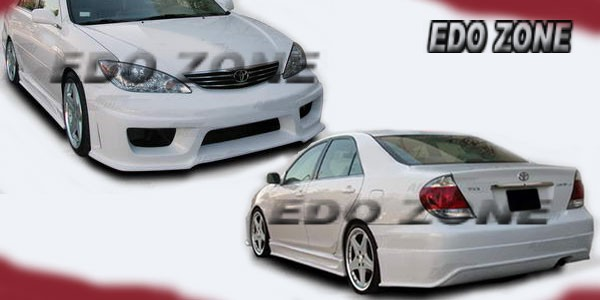 toyota custom racing body kit camry toyota avalon sporty racing style body kits bumpers wings spoilers accessories bodykit body kit camry toyota avalon